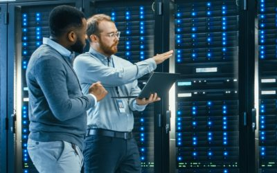 Certified Game Server System Administrator